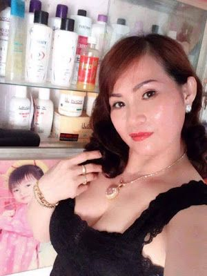 CHỊ MINH ANH HAM MUỐN CAO